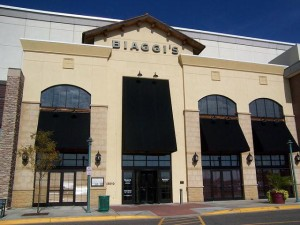Biaggi's   8251 Flying Cloud Drive #3010 Eden Prairie