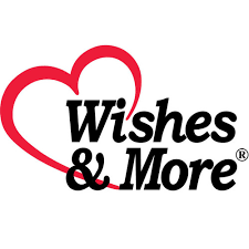 wishes and more