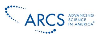 ARCS_logo