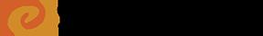 EMP_Logo_Horizontal_NoTag_web