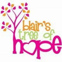 Blairs Tree of Hope Charity