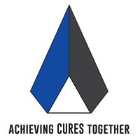 achievingcurestogether